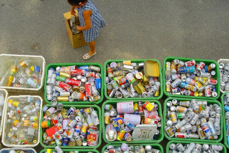 RecyclingStartsYoung_TimothyTakemoto