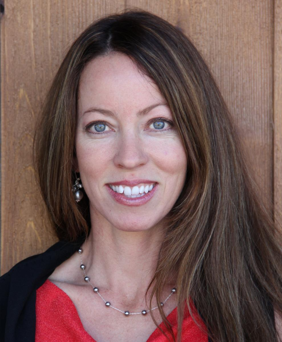 Laura Huggins | PERC – The Property and Environment Research Center