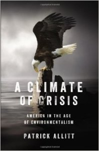 climate-of-crisis_bookcover